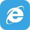 Как изменить масштаб в Internet Explorer пошаговая инструкция