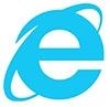Как изменить стартовую страницу в Internet explorer 11