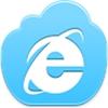 Как посмотреть загрузки в Internet Explorer инструкция