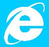 Как скачать бесплатно Internet Explorer пошаговая инструкция
