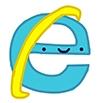 Как удалить Bing из Internet Explorer 11 инструкция