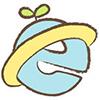 Как установить Internet Explorer пошаговая инструкция
