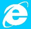 Как установить значок Internet Explorer на рабочий стол