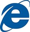 Как включить режим инкогнито в Internet Explorer пошаговая инструкция