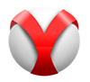 Как скачать Яндекс Браузер на компьютер бесплатно