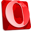 Как полностью удалить браузер Opera
