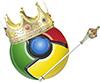 Как сделать гугл хром стартовым браузером пошаговая инструцкия