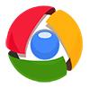 Как установить браузер Google Chrome на компьютер