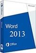 Как настроить автосохранение в Word 2013 инструкция