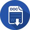 Как настроить панель быстрого доступа в Word 2013 пошаговая инструкция