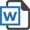 Как писать текст вертикально в Word 2013 пошаговая инструкция