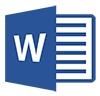 Как пользоваться буфером обмена в Word 2013 пошаговая инструкция
