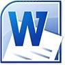 Как разделить таблицу Word 2013 фото инструкция