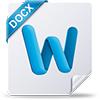 Как сделать абзац в Microsoft Word 2013 пошаговая инструкция