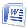 Как сделать текст в рамке Word 2013 пошаговая инструкция