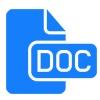 Как сохранить документ в Word 2013 инструкция с фото