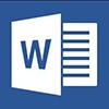 Как сохранить все картинки из Word 2013 пошаговая инструкция