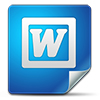 Как создать автоматическое содержание в Word 2013