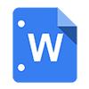 Как убрать фон в Word 2013 при копировании из Интернета