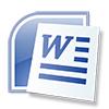 Как удалить форматирование текста в Word 2013 пошаговая инстукция