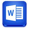 Как удалить команды с панели быстрого доступа в Word 2013