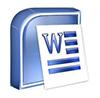 Как узнать время правки документа в Word 2013 пошаговая инструкция