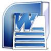 Как выделить текст маркером в Word 2013 пошаговая инструкция