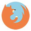Как бесплатно скачать браузер Mozilla Firefox пошаговая инструкция