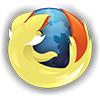 Как открепить вкладку в Mozilla Firefox пошаговая инструкция