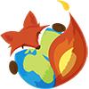 Как сделать Mozilla Firefox браузером по умолчанию пошаговая инструкция