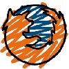 Как удалить визуальные закладки в Mozilla Firefox пошаговая инструкция