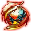 Как заблокировать сайт в Mozilla Firefox пошаговая инструкция