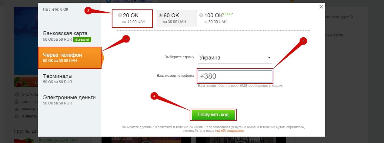 Русское порно hd 720 - russian- porn.me