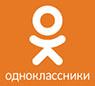Как зарегистрироваться в Одноклассниках бесплатно пошаговая инстукция
