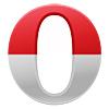 Как изменить поисковую систему в Опере пошаговая инструкция