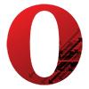 Как изменить стартовую страницу в Opera пошаговая инструкция
