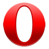 Как открепить вкладку в Opera пошаговая инструкция