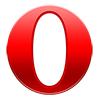 Как открыть закрытую вкладку в Опере пошаговая инструкция