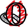 Как просмотреть историю в Opera пошаговоая инструкция