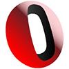 Как просмотреть пароли в Опере пошаговая инструкция