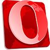 Как сделать Оперу браузером по умолчанию пошаговая инструкция