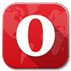 Как закрепить вкладку в Opera пошаговая инструкция