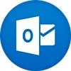 Как создать папку в Outlook 2013 пошаговая инструкция