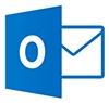 Как создать ярлык Outlook на рабочем столе инструкция