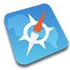 Как обновить страницу Safari пошаговая инструкция