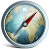 Как установить значок Safari на рабочий стол инструкция