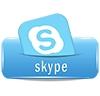 Как установить ярлык Skype на рабочий стол инструкция