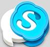 Как вкл. или откл. автоматический прием файлов в Skype