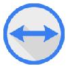 Как бесплатно скачать TeamViewer пошаговая инструкция