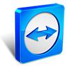 Как отобразить курсор партнёра в TeamViewer пошаговая инструкция
